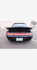 1995 Porsche 911 for sale 101441894