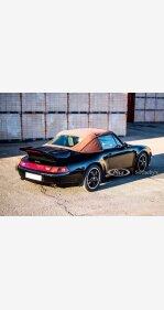 1995 Porsche 911 for sale 101452803