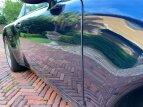 1995 Porsche 911 Cabriolet for sale 101539759