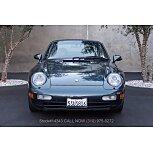 1995 Porsche 911 Coupe for sale 101602809