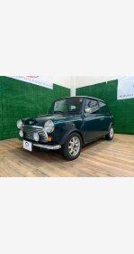 1995 Rover Mini for sale 101322713
