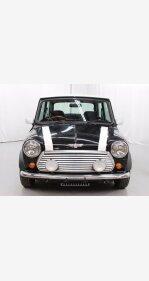 1995 Rover Mini for sale 101468240