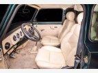 1995 Rover Mini for sale 101484650