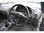 1995 Subaru Legacy for sale 101561398