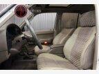 1995 Toyota 4Runner for sale 101564156