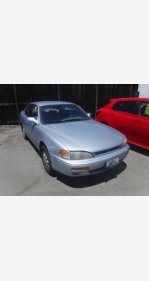 1995 Toyota Camry for sale 101330729