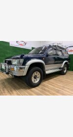 1995 Toyota Hilux for sale 101373736