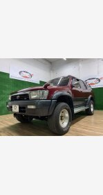 1995 Toyota Hilux for sale 101415031