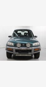 1995 Toyota RAV4 for sale 101417953