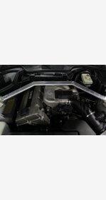 1996 BMW Z3 for sale 101031383