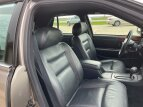 1996 Cadillac Seville for sale 101506767