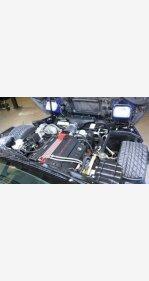 1996 Chevrolet Corvette for sale 101062179