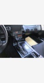 1996 Chevrolet Corvette Coupe for sale 101221312