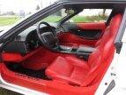 1996 Chevrolet Corvette for sale 101229778