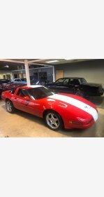 1996 Chevrolet Corvette for sale 101362314