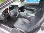 1996 Chevrolet Corvette for sale 101561478