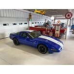 1996 Chevrolet Corvette for sale 101575056