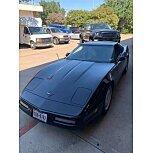 1996 Chevrolet Corvette for sale 101587273