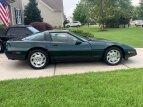 1996 Chevrolet Corvette Coupe for sale 101592938