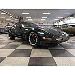 1996 Chevrolet Corvette for sale 101609085