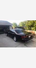 1996 Chevrolet Impala SS for sale 101396170