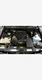 1996 Chevrolet Impala SS for sale 101323523