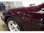 1996 Chevrolet Impala SS for sale 101605941