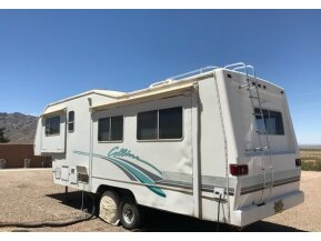 1994 Fleetwood Bounder RVs for Sale - RVs on Autotrader