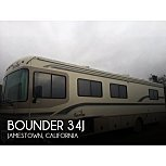1996 Fleetwood Bounder for sale 300182808