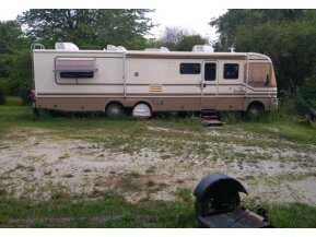 Astounding 1996 Fleetwood Bounder Rvs For Sale Rvs On Autotrader Home Interior And Landscaping Mentranervesignezvosmurscom