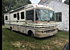 1996 Fleetwood Bounder for sale 300203668