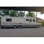 1996 Fleetwood Pace Arrow for sale 300172246