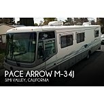 1996 Fleetwood Pace Arrow for sale 300294427
