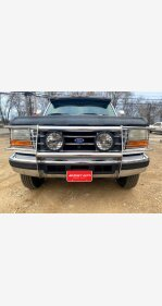 1996 Ford F250 for sale 101475882