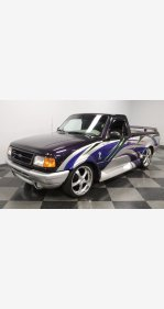 1996 Ford Ranger for sale 101434412