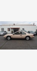 1996 Ford Thunderbird LX for sale 101113481