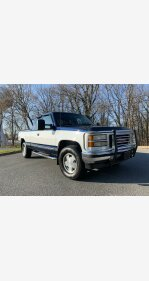 1996 GMC Other GMC Models for sale 101415207