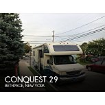 1996 Gulf Stream Conquest for sale 300254774