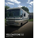 1996 Gulf Stream Conquest for sale 300264867
