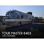 1996 Gulf Stream Tour Master 8403 for sale 300250821