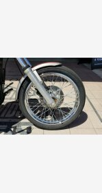 1996 Harley-Davidson Dyna for sale 200637844