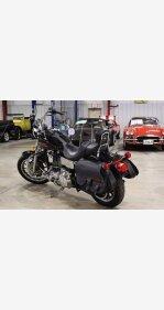 1996 Harley-Davidson Dyna for sale 200691118