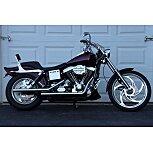 1996 Harley-Davidson Dyna Wide Glide for sale 200973740