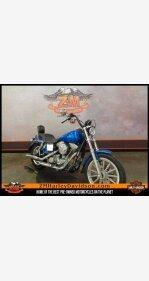 1996 Harley-Davidson Dyna for sale 200999428