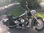 1996 Harley-Davidson Softail Heritage Classic for sale 200416865