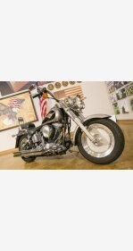 1996 Harley-Davidson Softail for sale 200795751