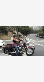 1996 Harley-Davidson Softail for sale 200864191