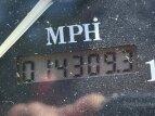 1996 Harley-Davidson Softail for sale 201112130