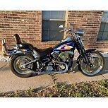 1996 Harley-Davidson Softail Bad Boy for sale 201182520
