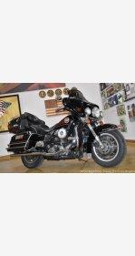 1996 Harley-Davidson Touring for sale 200602262